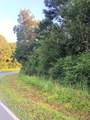 0 Hair Lake Road - Photo 5