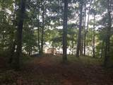 5800 Grant Ford Road - Photo 4
