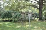 4514 Greenville Road - Photo 12