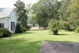 4514 Greenville Road - Photo 68