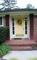 1812 Knox Street - Photo 7