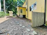 1065 Northpoint Trce - Photo 9