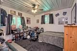 394 Ansley Lane - Photo 53
