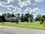 146 Alexander Lakes Drive - Photo 5