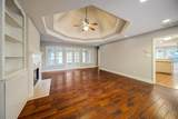 2139 Cluster - Photo 14