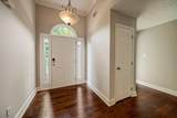 2139 Cluster - Photo 16