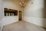 2139 Cluster - Photo 17