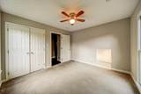 2139 Cluster - Photo 20