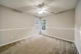 2139 Cluster - Photo 22
