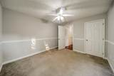 2139 Cluster - Photo 23