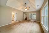 2139 Cluster - Photo 24