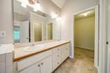 2139 Cluster - Photo 25