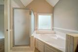 2139 Cluster - Photo 26
