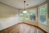 2139 Cluster - Photo 27