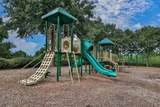4898 Tarry Glen Drive - Photo 48