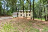 170 Country Squire Drive - Photo 11