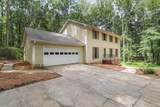 170 Country Squire Drive - Photo 13