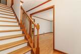 170 Country Squire Drive - Photo 14