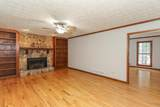 170 Country Squire Drive - Photo 20