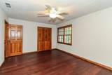 170 Country Squire Drive - Photo 41