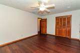 170 Country Squire Drive - Photo 43