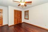 170 Country Squire Drive - Photo 47