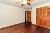 170 Country Squire Drive - Photo 48