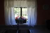 1240 Springlake Drive - Photo 14