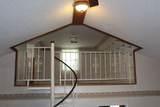 1240 Springlake Drive - Photo 24