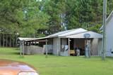 1240 Springlake Drive - Photo 43