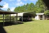 1240 Springlake Drive - Photo 45