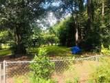 202 Mountain View Circle - Photo 14