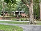 114 Brookhaven Circle - Photo 5