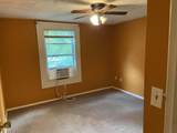 160 Hembree Forest Circle - Photo 10