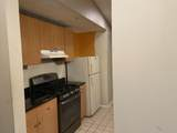 160 Hembree Forest Circle - Photo 11