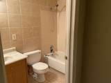 160 Hembree Forest Circle - Photo 12