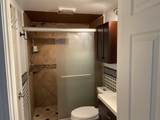 160 Hembree Forest Circle - Photo 16