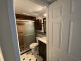 160 Hembree Forest Circle - Photo 19