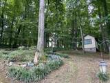 160 Hembree Forest Circle - Photo 20