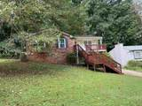 160 Hembree Forest Circle - Photo 21