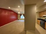 160 Hembree Forest Circle - Photo 25