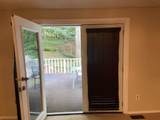 160 Hembree Forest Circle - Photo 26