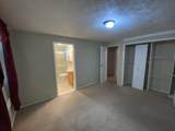 160 Hembree Forest Circle - Photo 27