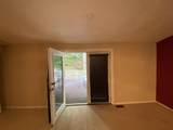 160 Hembree Forest Circle - Photo 28