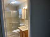 160 Hembree Forest Circle - Photo 29