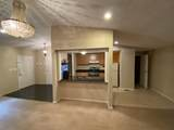 160 Hembree Forest Circle - Photo 3