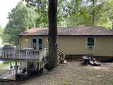 160 Hembree Forest Circle - Photo 32