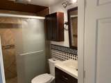 160 Hembree Forest Circle - Photo 37