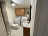 160 Hembree Forest Circle - Photo 39