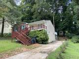 160 Hembree Forest Circle - Photo 4